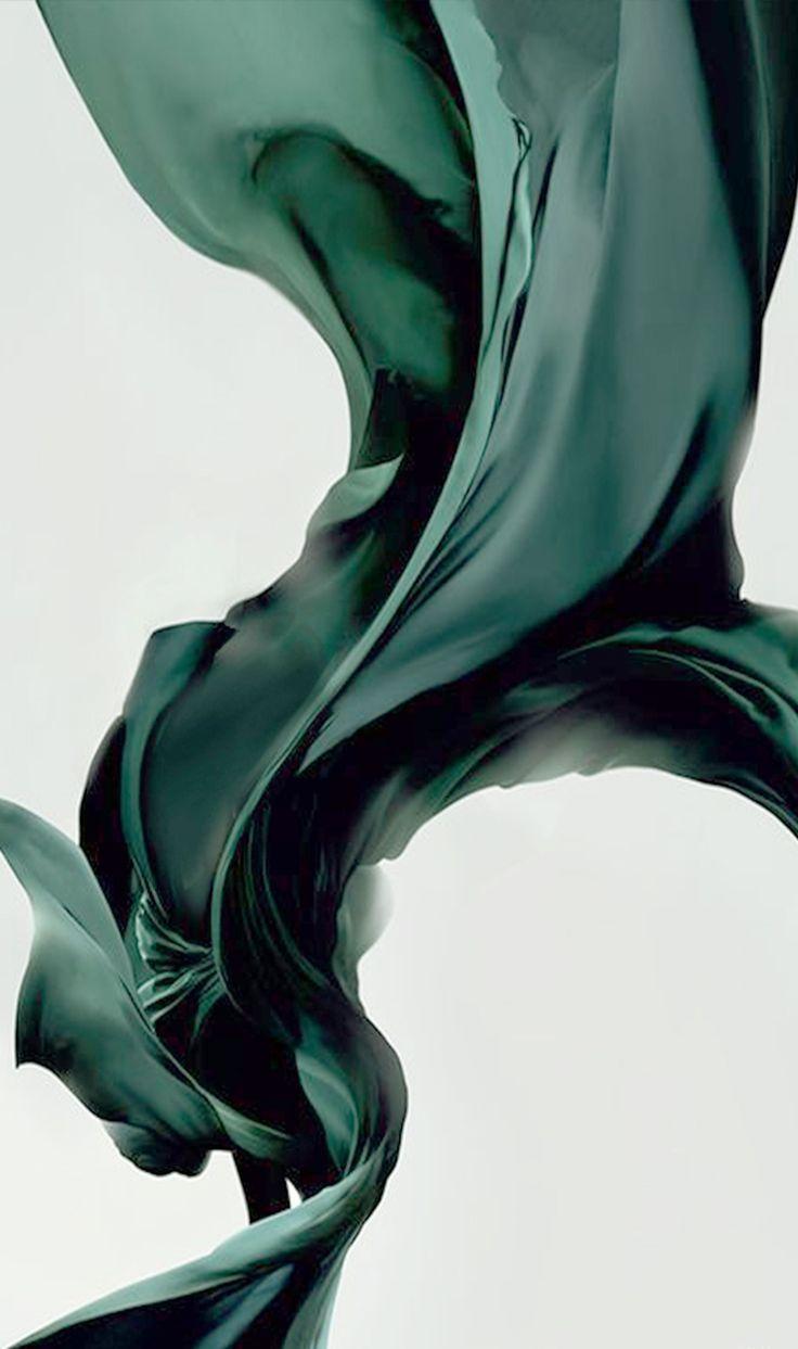 Pattern Sfondi Imagination Green Abstract Painting Abstract Shades Of Green