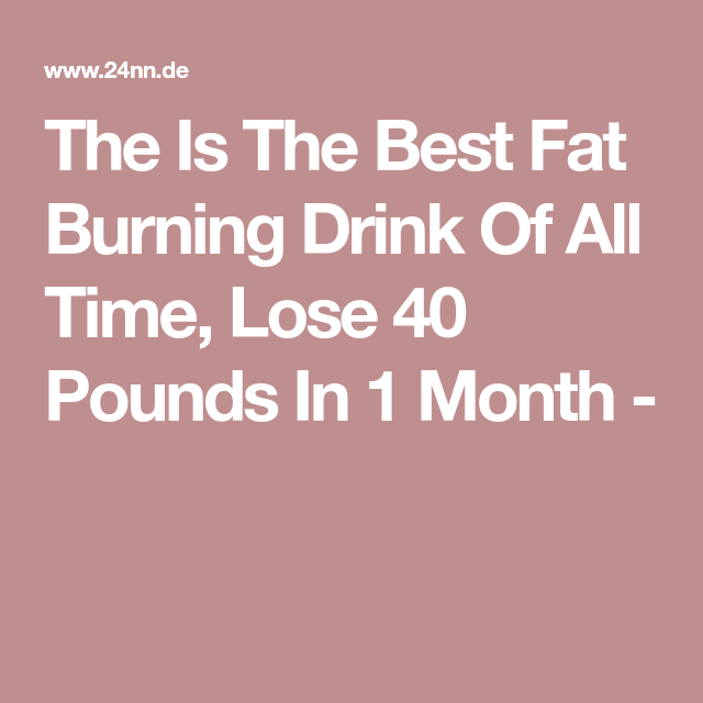 Weight loss shakes for breakfast picture 8