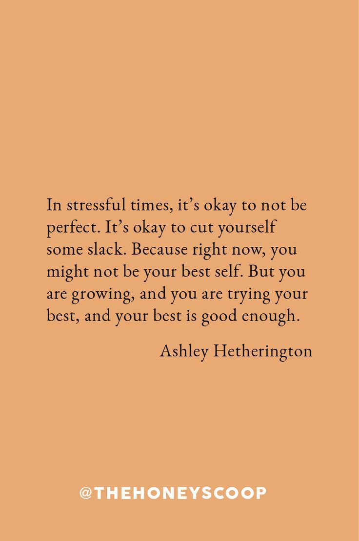 Stress Relief Quotes inspirational words