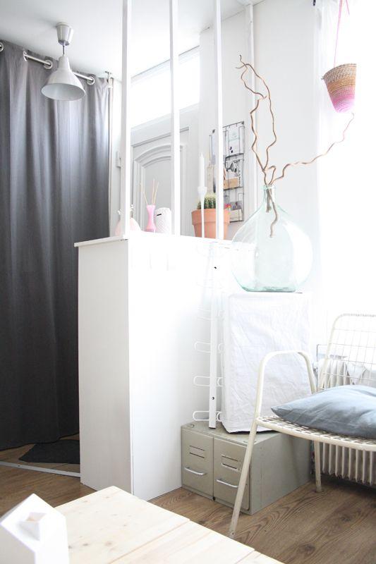 5 astuces pour aménager son entrée Entrees, Vestibule and Entrance
