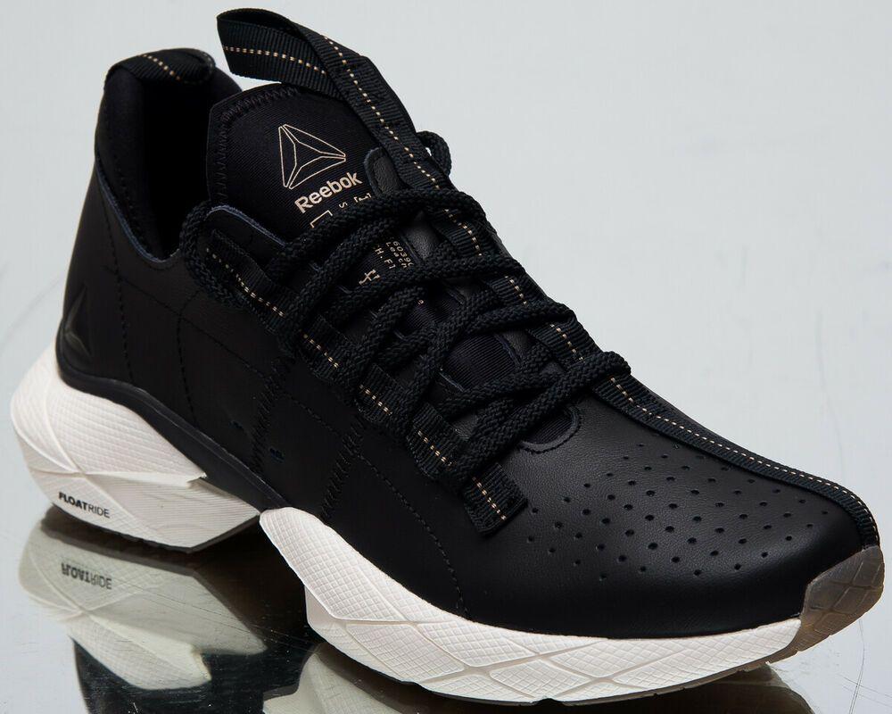 cb5a24f27 (eBay Sponsored) adidas Originals NMD R1 Boost Black Purple Men Running  Shoes Sneakers D96627