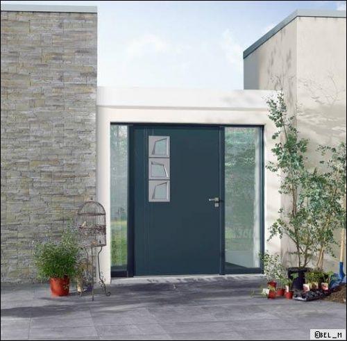Porte de garage vitree tz15 jornalagora for Baie vitree pour remplacer porte garage