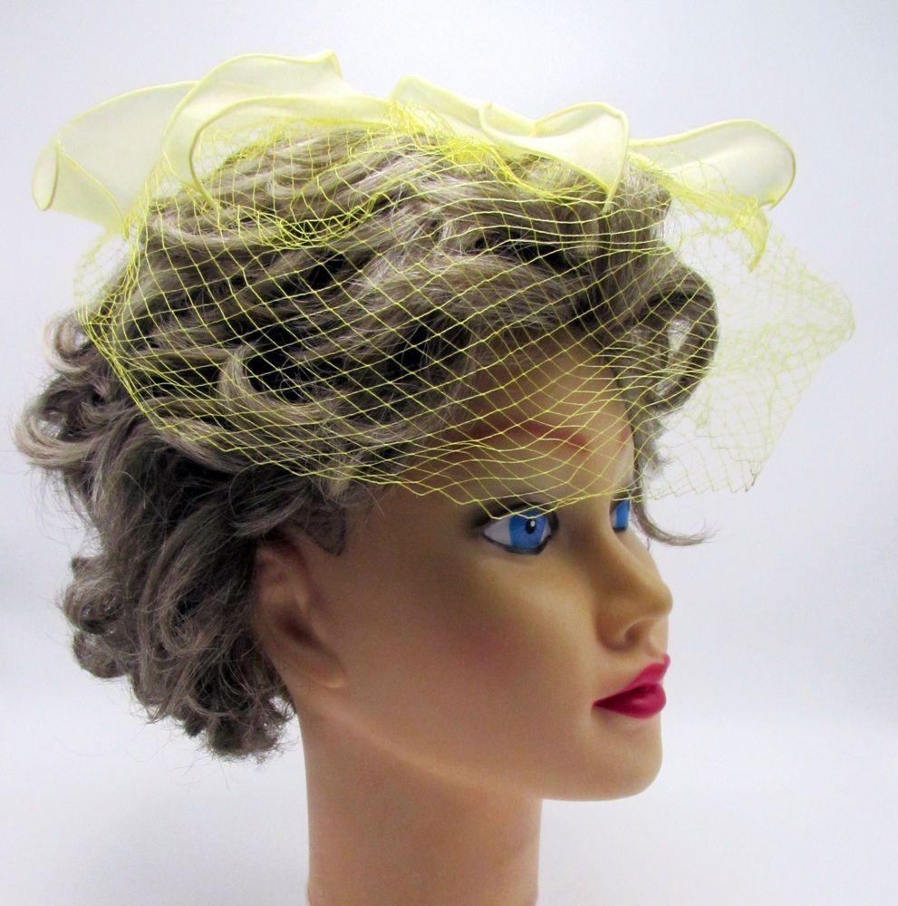 18+ Wedding hat with birdcage veil information