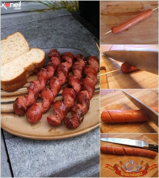 Truques-na-cozinha-culinaria-001-Butecologia