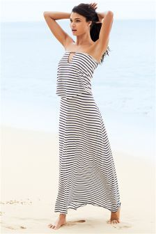 ca808ad4ce Maxi Dress | my clothes | Dresses, Summer dresses, Holiday wardrobe