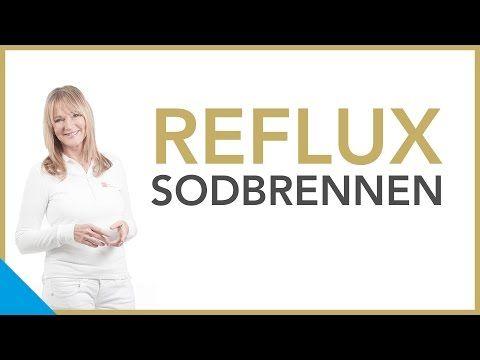 reflux sodbrennen schnell und einfach effektiv. Black Bedroom Furniture Sets. Home Design Ideas