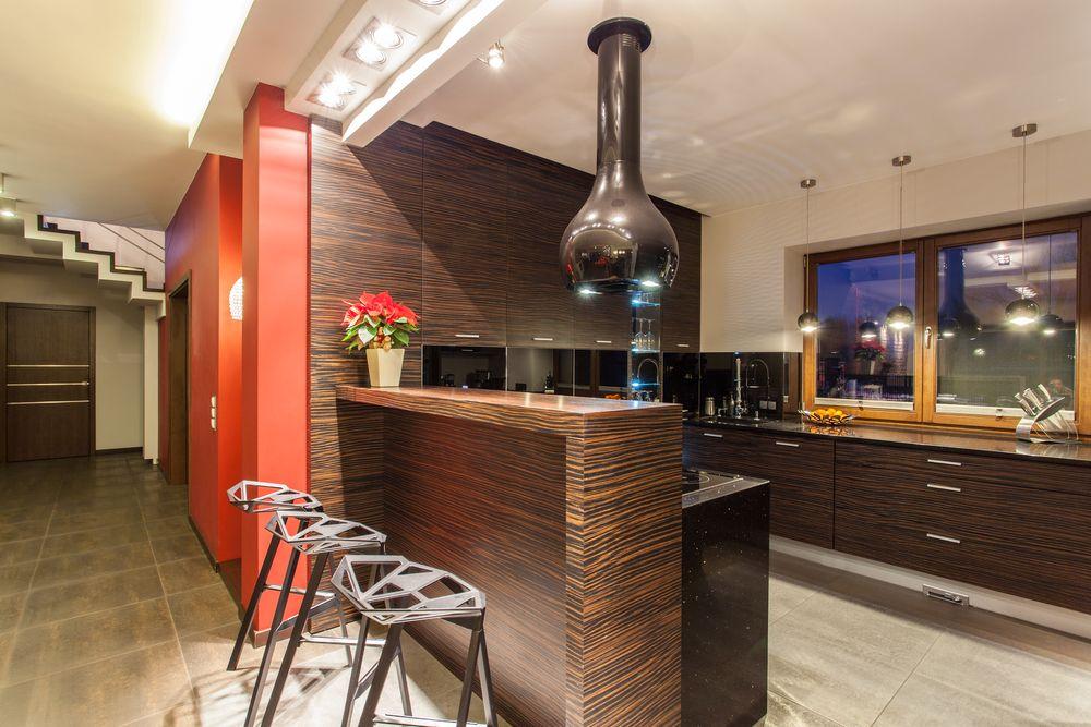 Miraculous Abstract Kitchen Designs Interior Design Ideas Ikea Download Free Architecture Designs Jebrpmadebymaigaardcom