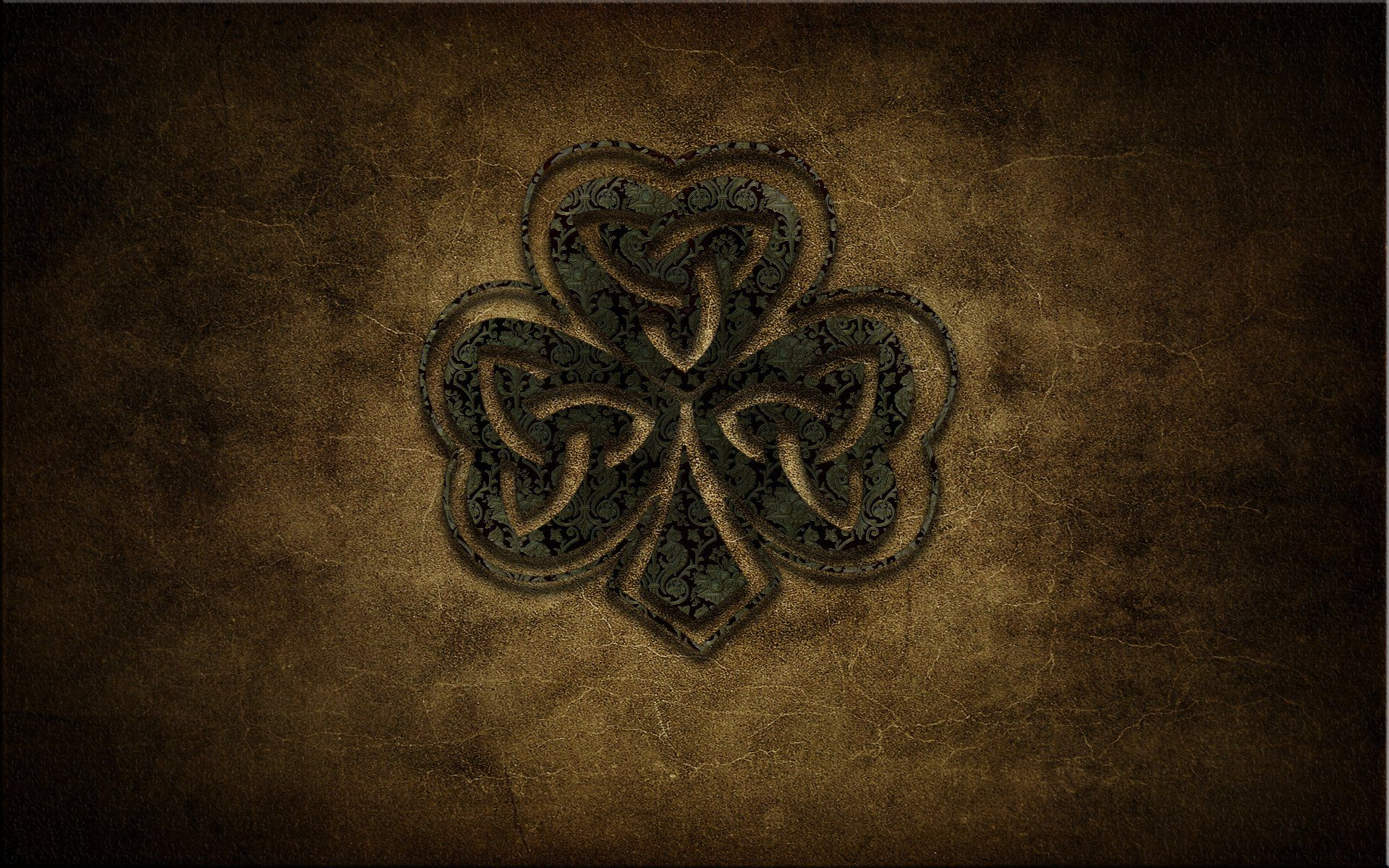 Ireland Backgrounds  You Are Viewing A World Flags