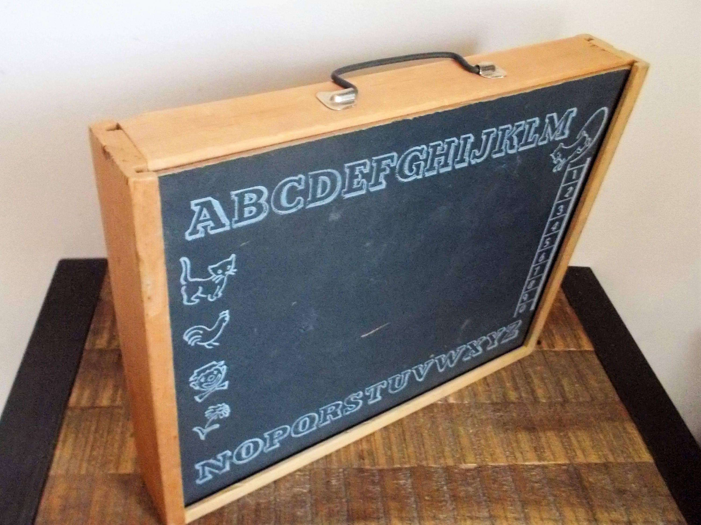 25++ Wooden letter board australia ideas
