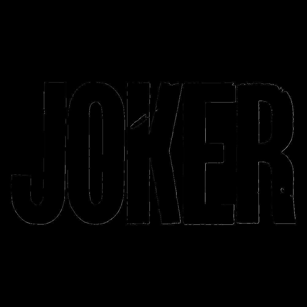 Joker Logo Vector Download Joker Logo 2019 Joker Logo Png Hd Joker Logo Svg Cliparts Joker Logo Joker Joker Name
