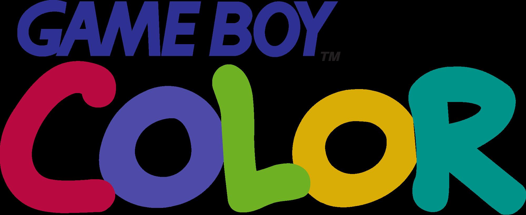Image result for gameboy logo Gameboy, Logos, Smash bros wii