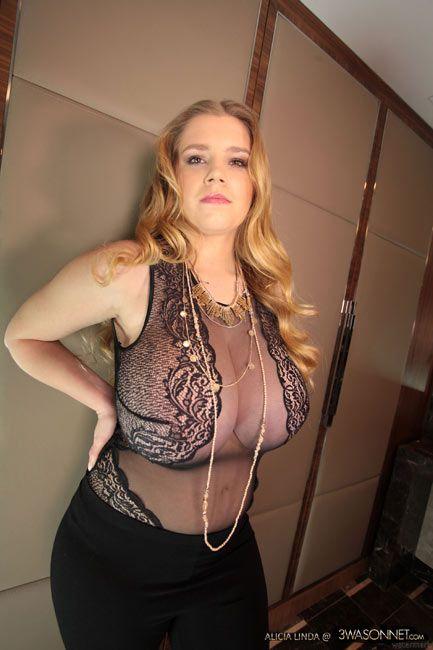Bondage sex porn long clips tubes