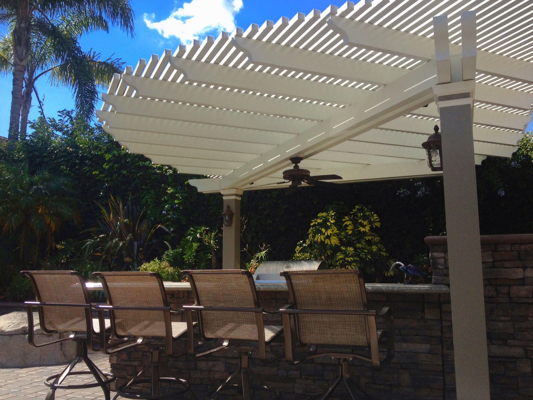 diy alumawood patio cover kit patiokitsdirect com diy