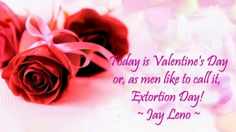 Quote About A Rose Valentine S Day Valentines Day Pinterest