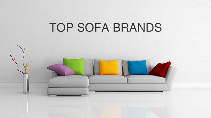 Best Sofa Furniture Brands In India Di 2020