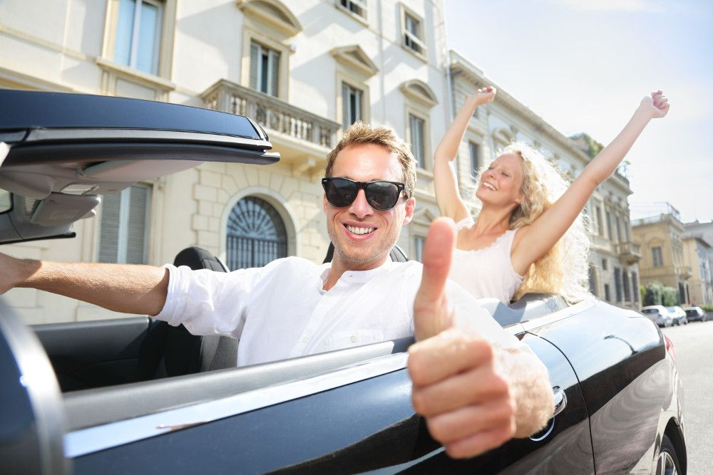 Is Vehicle a Good Instant Title Loan Option? Ways to get
