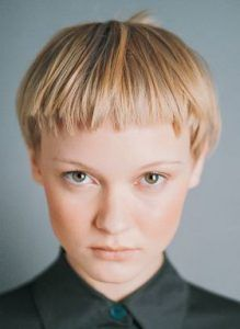 "Photo of 57 Bowl cuts ideas ""Just do it"" – Everything for the best hairstyles"