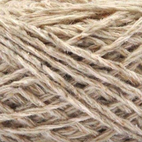 Re-belle coloris Tuffeau de Loire #ladroguerie #tricot | Tricot la droguerie, La droguerie, Tricot