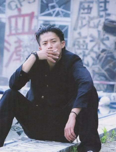 genji crow zero wallpaper hd viewsitenew co
