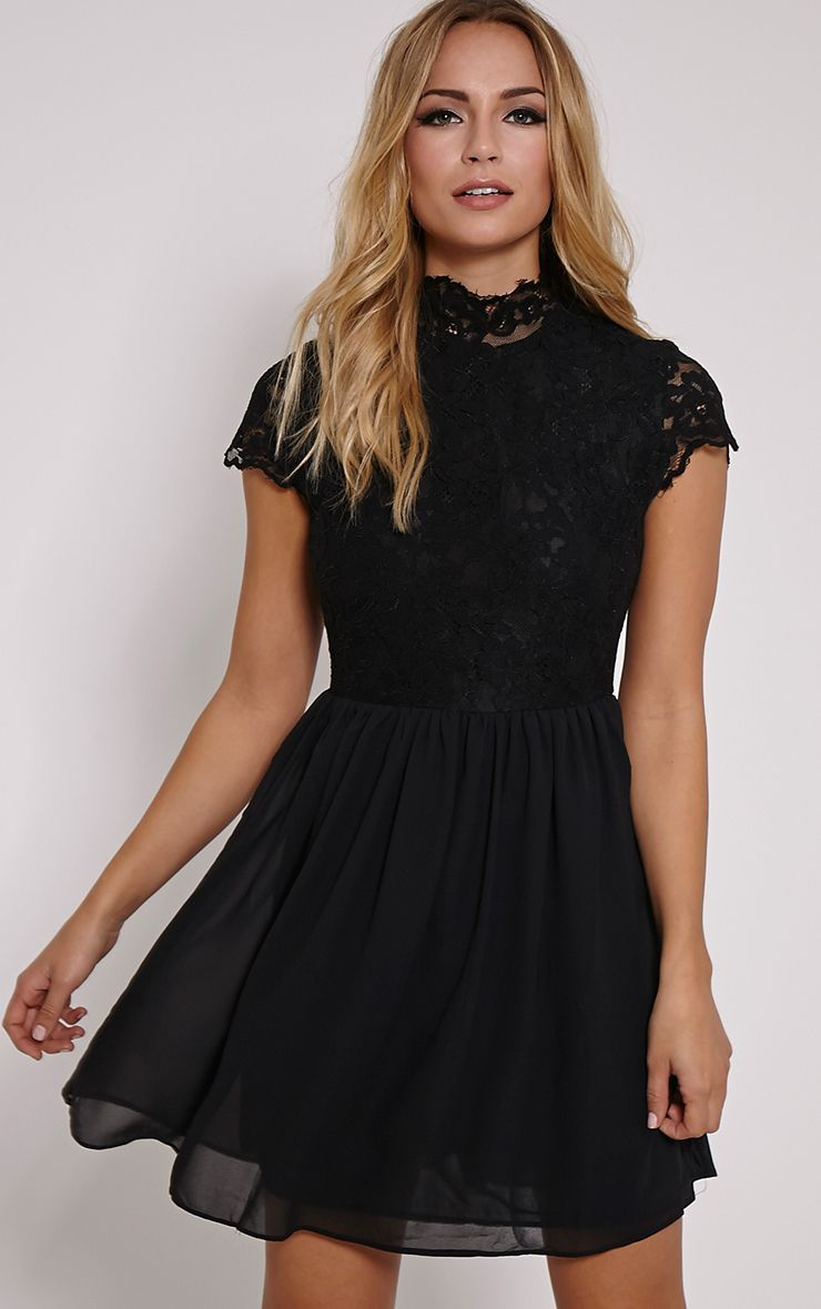 Cheap skater dresses