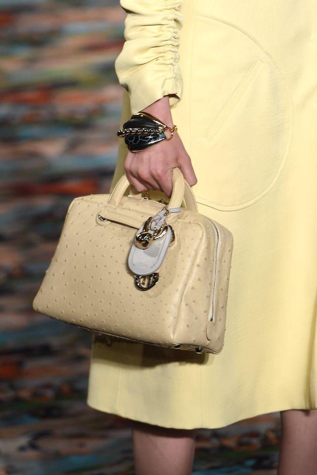 Christian Dior Resort 2017 #details #bag. bag, сумки модные брендовые, bags lovers, http://bags-lovers