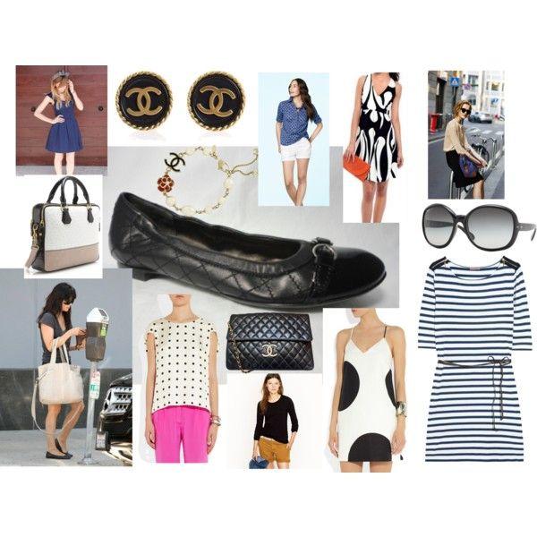 AGL Black Quilted Flat   Clothes design, Black quilt, Women