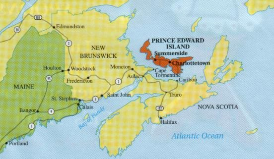 Prince edward island eating disorders counselling