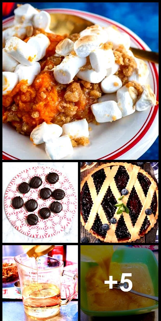 Blueberry Pie Recipe: Try the delicious Blueberry Pie recipe from Pioneer Woman Ree Drummond #pioneerwomanpecanpie Blueberry Pie Recipe: Try the delicious Blueberry Pie recipe from Pioneer Woman Ree Drummond,  #Blueberry #Delicious #Drummond #Pie #Pioneer #Recipe #Ree #Woman #pioneerwomanpecanpie