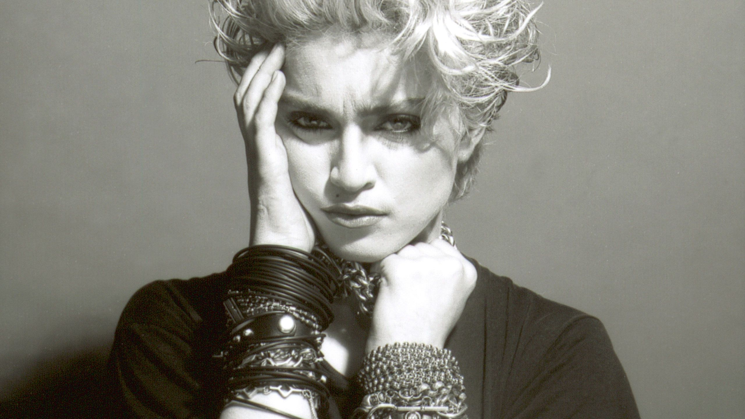 Mobile madonna wallpapers full hd pictures 1024 768 - Madonna hd images ...