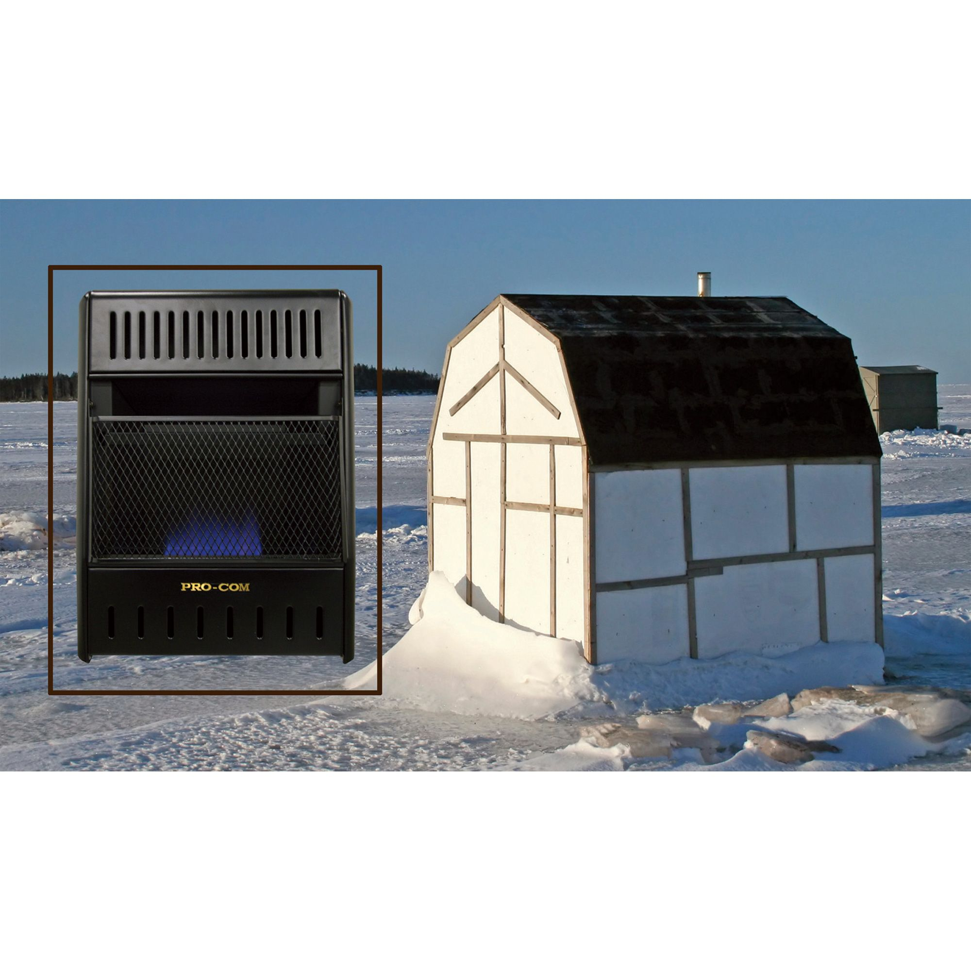 heater cabin vented price for cabins forum best small brilliant within heaters propane