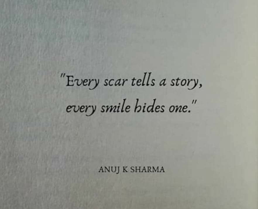Pin on So true!