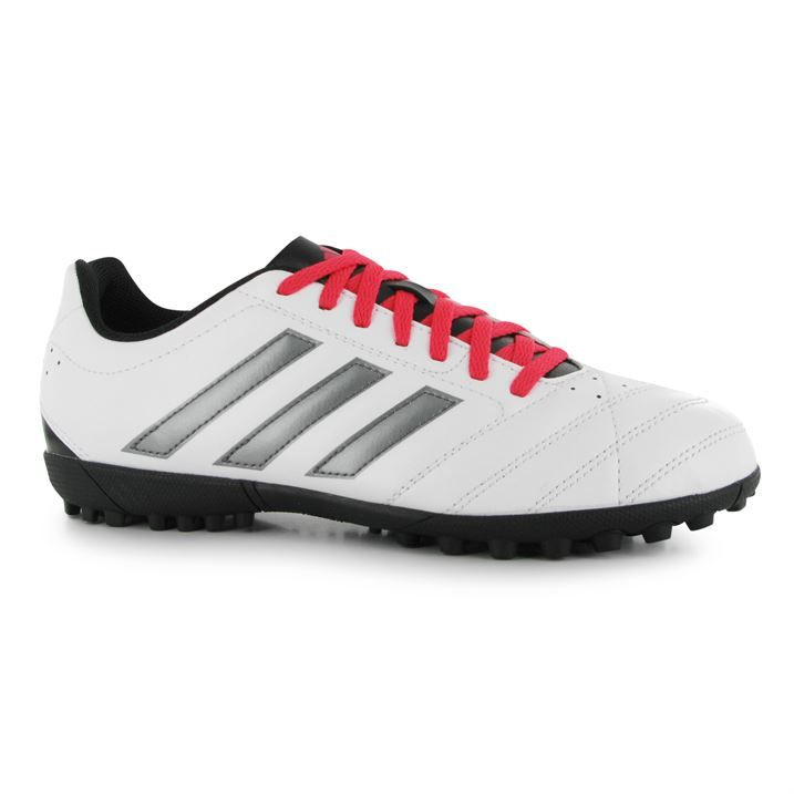 black and pink adidas shoes astros score 626546