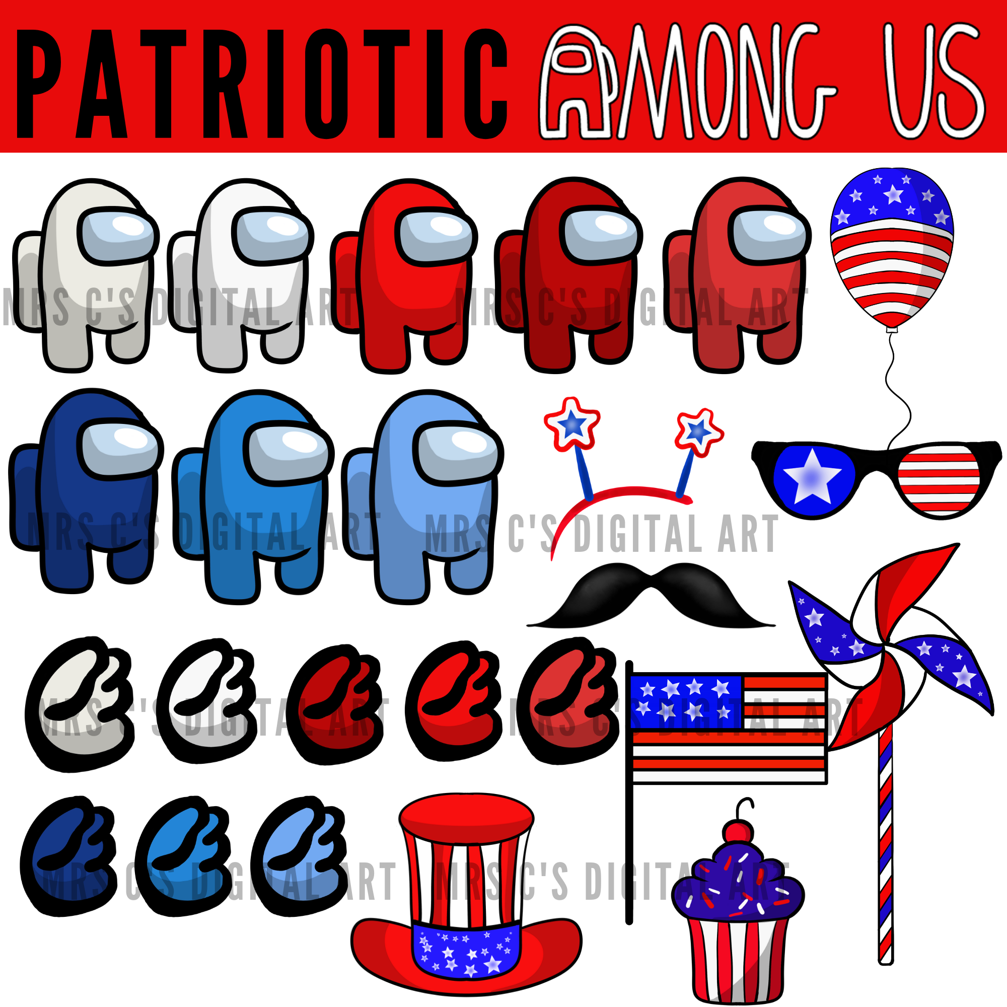 20+ Us clipart ideas in 2021