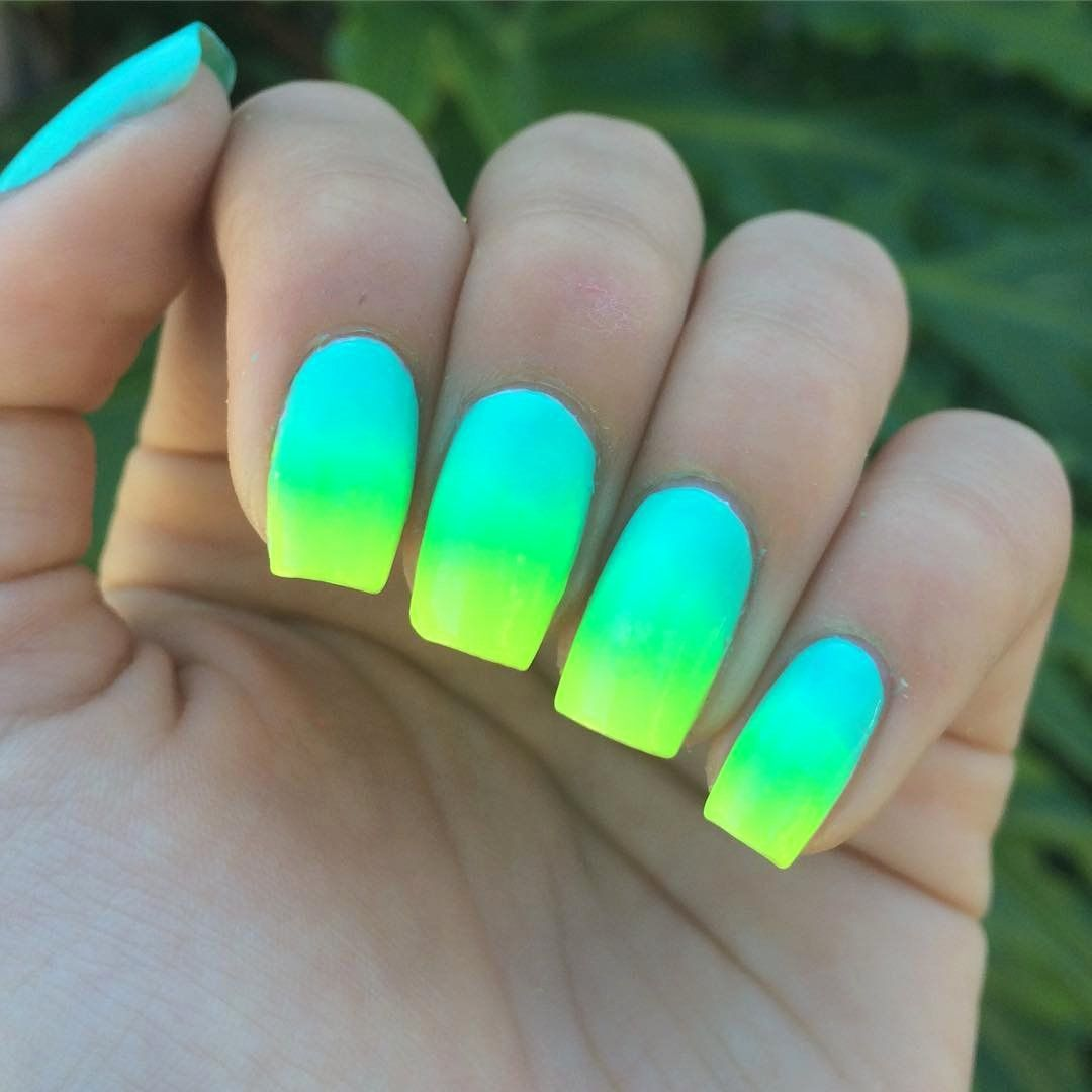 Summer Nail Art Design Inspirational 29 Summer Finger Nail Art Designs Ideas In 2020 Short Acrylic Nails Designs Nail Art Designs 2016 Finger Nail Art