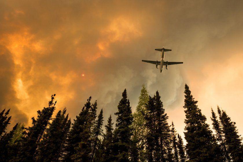 2014 Year in Pictures: Loren Holmes | Alaska Dispatch