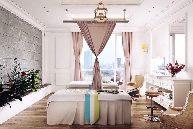 Wohndesign schlafzimmer farben inspiration minimalistisches hausdesign unter verwendung der