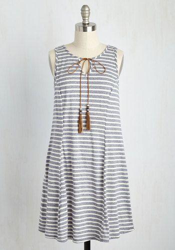 1cb6da4bfa jersey knit dress