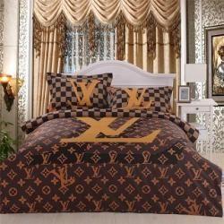 China Louis Vuitton 1 For Sale Dormitorios Dormitorios