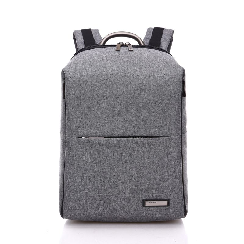 686d5e40cc9 Shopping Tote Bags. Clocks.  gt  gt  gt BestNew Style Men Business Nylon Laptop  Notebook Office Practical Backpack