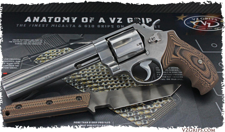 VZ Grips to offer new N Frame series | Guns | Pinterest | Guns ...