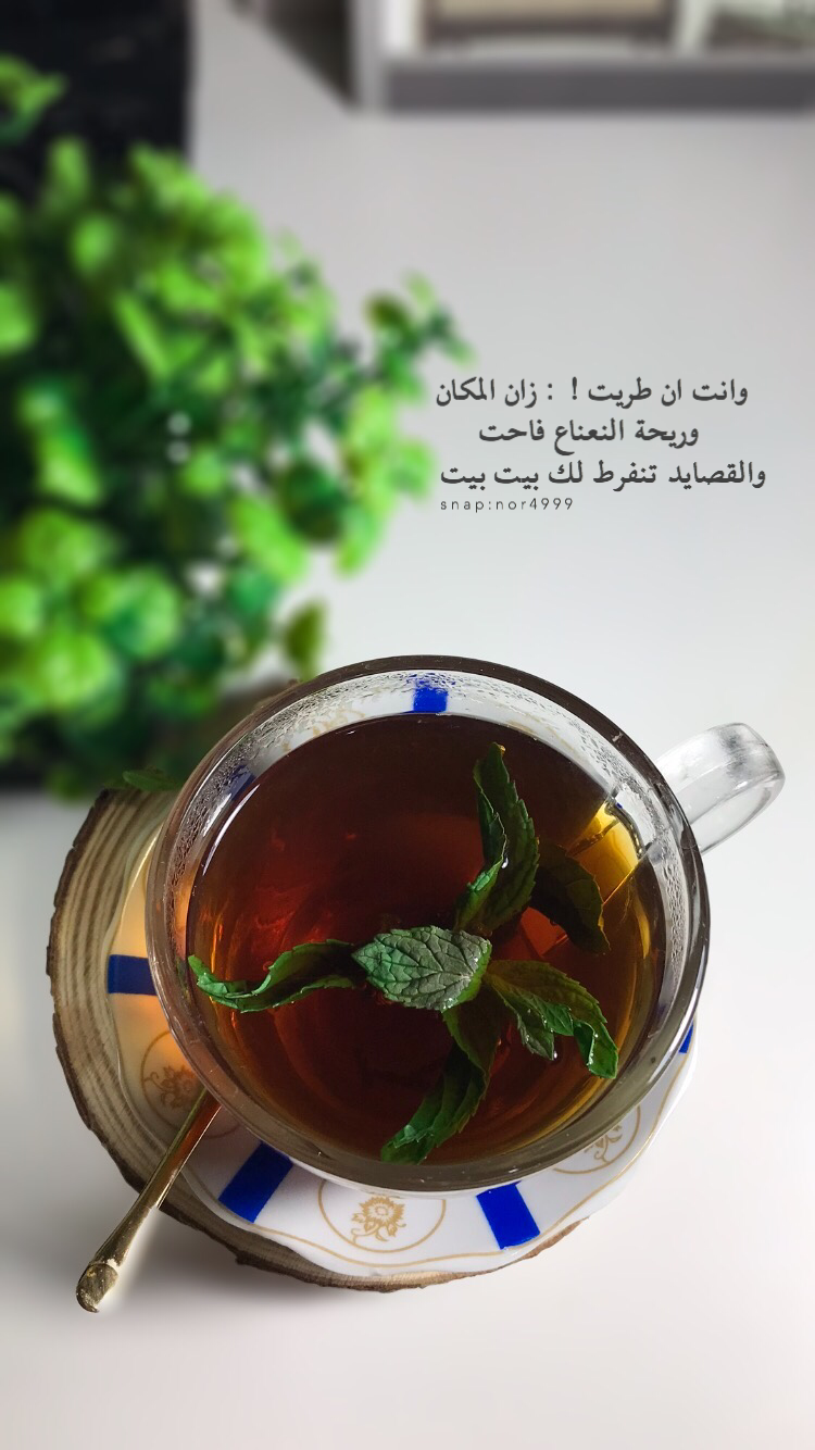 Tea Goodmorning Cover Photo Quotes Photography Tea Photo Quotes