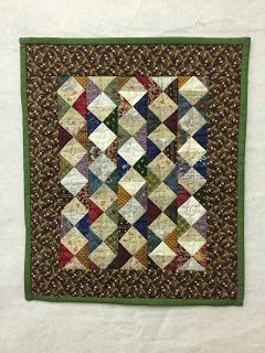 It is almost September when class schedules at local quilt shops ... : local quilt shops - Adamdwight.com
