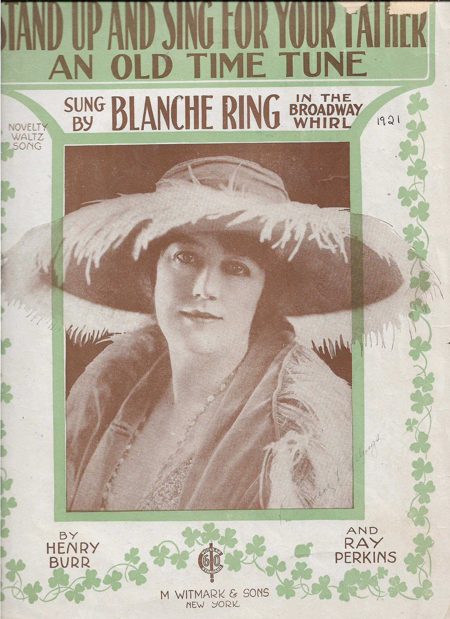 Pin By Sherry Hill On Roaring 20 S