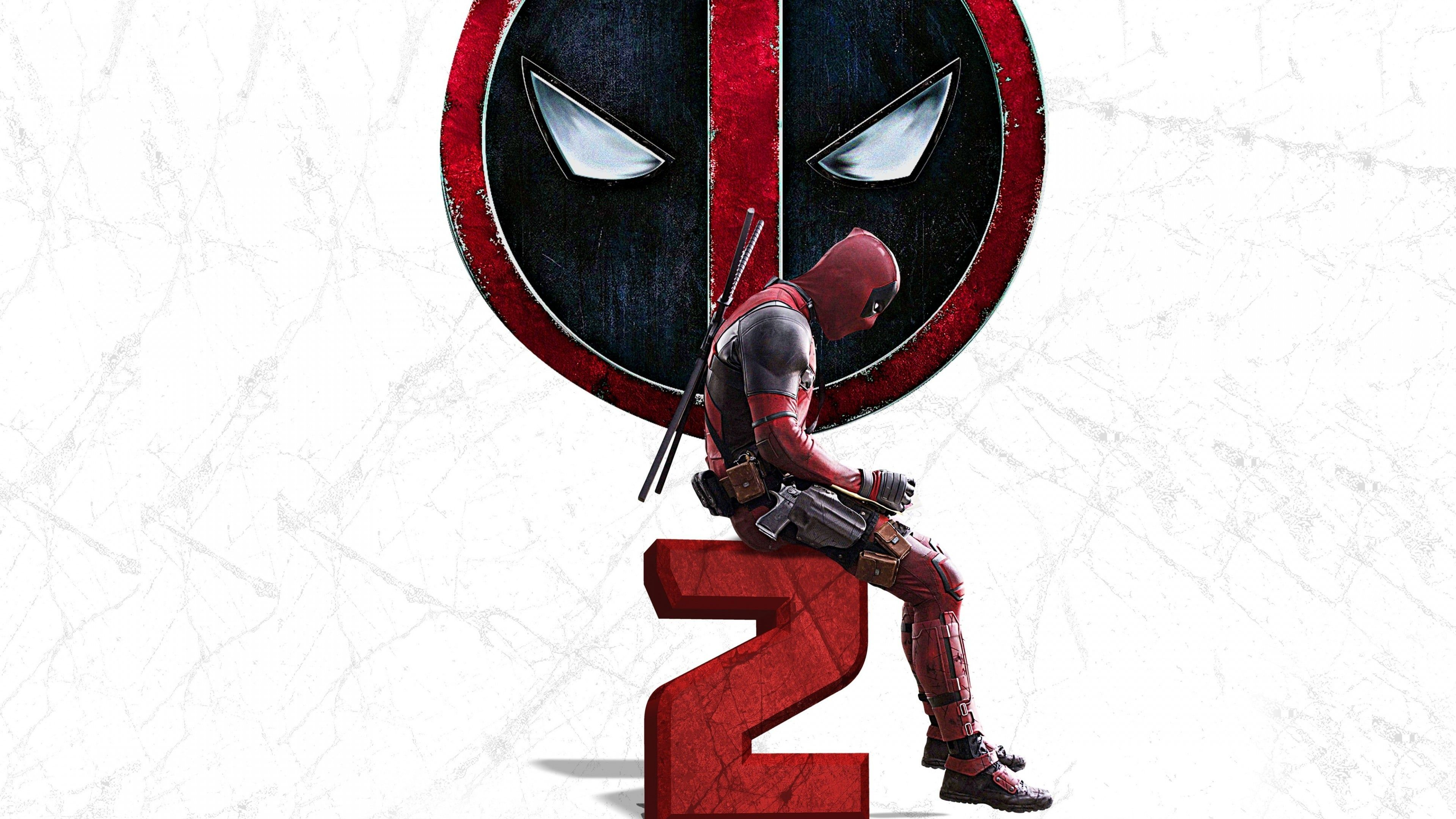 Deadpool 2 Ganzer Film Deutsch Komplett