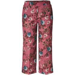Reduzierte Sommerhosen für Damen #schöneblumen
