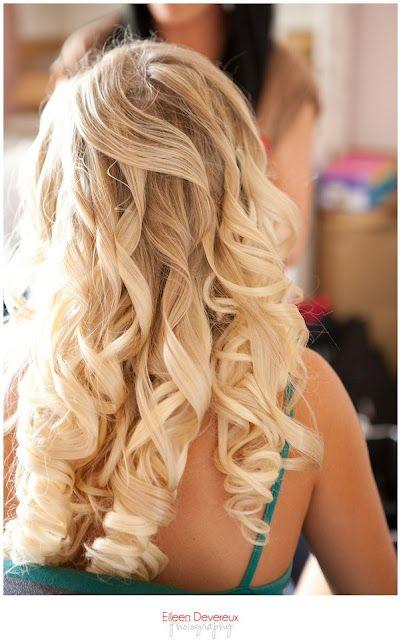 Wedding Hairstyles Long Hair Hairstyle Archives Long Hair Wedding Styles Wedding Hairstyles For Long Hair Long Hair Styles