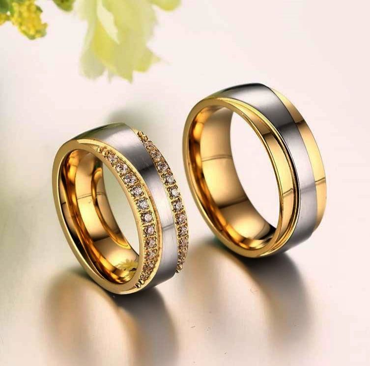 Jewellery Stores Eastland Than Jewellery Gold Maker Jewellery Stores Nz Via Jewellery Stor Plain Wedding Band White Gold Engagement Rings Couple Wedding Rings