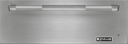 Jwd3030ep 30 Warming Drawer With 1 3 Cu Ft Capacity Sensor Temperature Control Slow Roast Slow Roast Temperature Control Warming Drawer