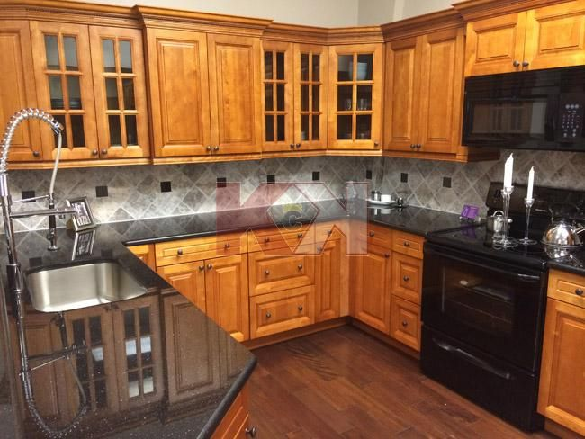 American Heritage Kitchen Cabinets Kitchen Cabinet Kings Shop