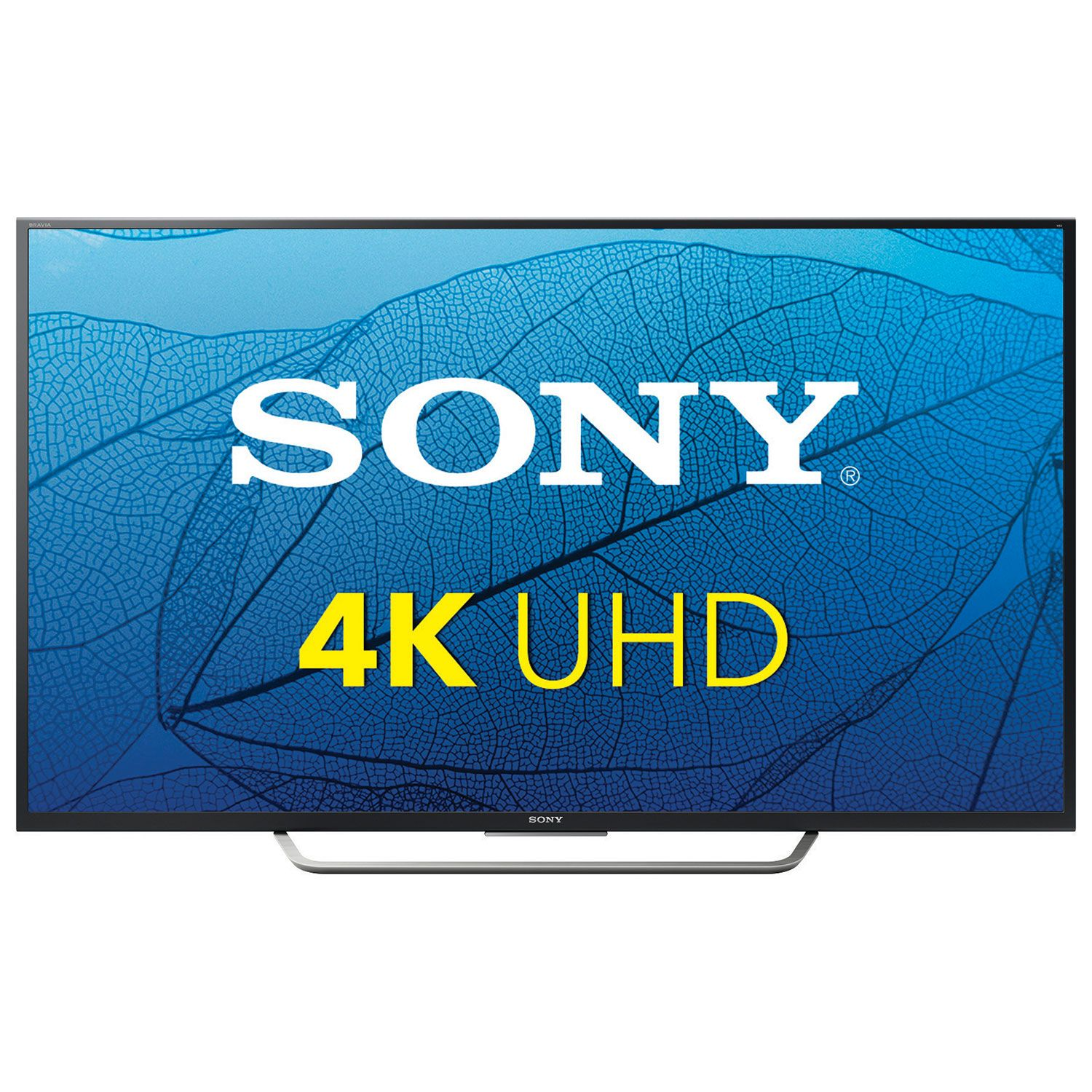 Sony Xbr X700d 55 4k Uhd Led Hdr Android Smart Tv Xbr55x700d